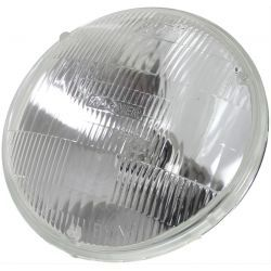 REFLEKTOR LAMPA ŻARÓWKA...
