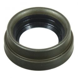 FRONT AXLE SHAFT SEAL RIGHT LEFT JEEP WRANGLER 03-18