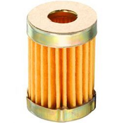 FUEL FILTER CAMARO FIREBIRD 67-80 CORVETTE C3 68-76 JIMMY 70-79