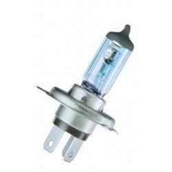 LIGHT BULB H4 4200K OSRAM 60/55W