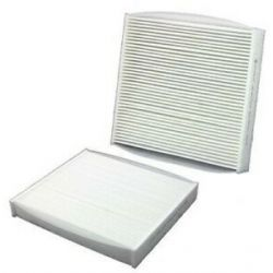 CABIN AIR FILTER CAMRY 07-18 LAND CRUISER 08-19 ES350 07-18 RX450H 10-15