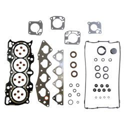 HEAD GASKET SET 2.0 HONDA...