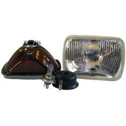 copy of REFLEKTOR LAMPA...