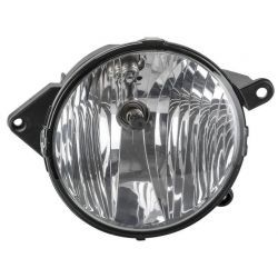 FOG / DRIVING LAMP ASSEMBLY RIGHT FORD MUSTANG 10-12