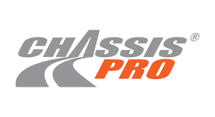 CHASSIS PRO